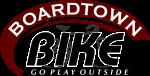 BoardtownBikesLogo_505-1