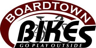http://www.boardtownbikes.com/